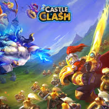 castle clash apk castle clash 1 3 91 apk for android