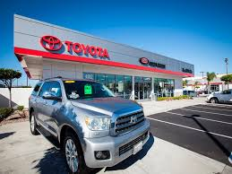 2013 used toyota 4runner sr5 at kearny mesa toyota serving kearny