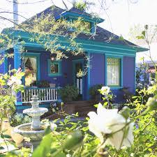 ciao newport beach a little purple cottage