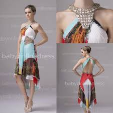 designer cocktail dresses csmevents com