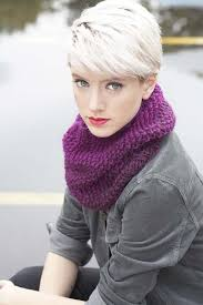 wonens short hair spring 2015 21 stylish pixie haircuts short hairstyles for girls and women