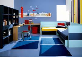 jugendzimmer gestalten jungen chestha kinderzimmer einrichten design
