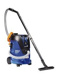 vacuum the carpet nilfisk alto aero 26 21 push2clean wet and dry vacuum u2013 the vacuum