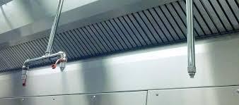 restaurant kitchen exhaust fans restaurant kitchen hood vents coryc me