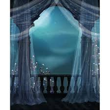 studio backdrops 2018 fairyland photo studio background vinyl curtain