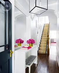 Narrow Hallway Furniture by Elegant Interior And Furniture Layouts Pictures Narrow Hallway