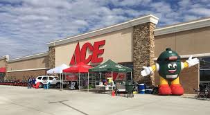 ace hardware store strong comps fuel ace hardware in third quarter homeworld business