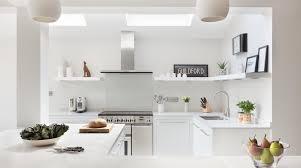 modern kitchen designs and colours kitchen unique modern kitchen designs with small contemporary