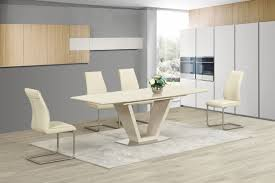 table stunning extendable dining tables with 8 seats 8 dining