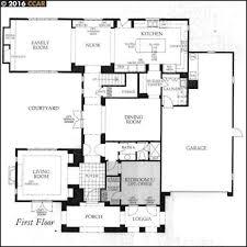 quonset hut home plans uncategorized quonset hut house floor plan excellent with amazing
