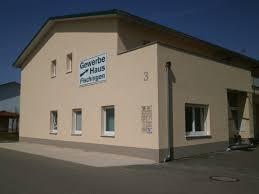 Immonet Haus Immonet Schweiz Immobilienmarkt Für Händler Und Privatanbieter