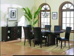 Trestle Style Dining Table Homelegance Daisy Trestle Dining Table 710