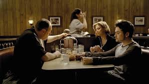today in tv history the sopranos finale discussed for the last