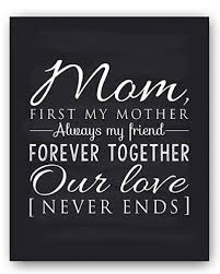best 25 mother quotes from daughter ideas on pinterest mom