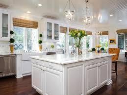 kitchen window coverings ideas kitchen window coverings kitchen window treatments ideas hgtv tips