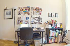 Pretty Bookcases Kelly Purkey Q U0026a Where I Work