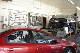 yelp putnam lexus auto body repair kennedy auto body u0026 paint redwood city ca