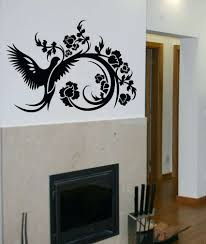 wall ideas null null wall art decals amazon wall art stickers