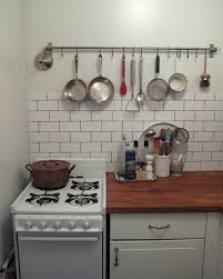 kitchen towel bars ideas kitchen island towel bar free standing kitchen towel rack dish