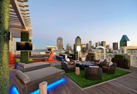 13 amazing rooftop decks for outdoor living lovers u2013 interior