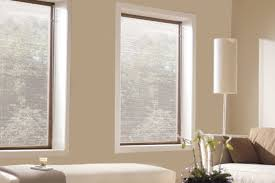 aluminium venetian blinds mornington venetian blinds