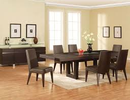 30 exciting modern table designs best 25 modern dining room sets ideas on modern