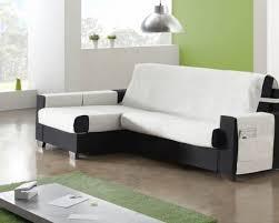 jetée de canapé d angle galerie de jeté de canapé d angle canapé design