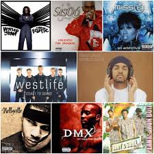 buy photo albums which of these 10 albums did you buy see list ok9ja