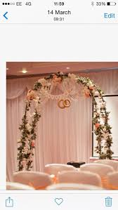 wedding arches gumtree wedding arch in newcastle tyne and wear gumtree