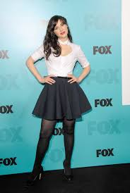 women s skirts why a line skirts look on every woman huffpost