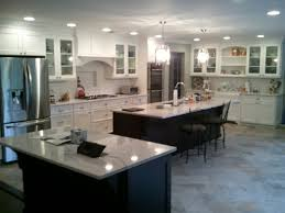 discount kitchen cabinets seattle cabinets wonderful waypoint cabinets ideas waypoint cabinets 700