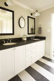 Kids Bathroom Design Bathroom Design Amazing Bathroom Floor Tile Ideas Bathroom