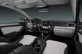 volkswagen jetta 2015 interior vwvortex com show me your interior trim
