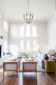 Gold Living Room Ideas Living Room Gold Living Room Modern Ideas Gold Design Ideas Diy