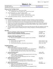 teachers resume exle resume sales lewesmr