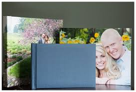 wedding photo album books why are wedding albums and books important wendi curtis