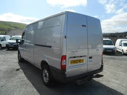 ford transit 2 2 t350 rwd 125 car for sale llanidloes powys mid