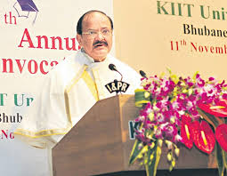 vp stresses on learning new skills acquiring knowledge