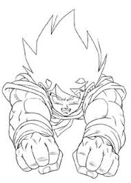 dragon ball battle gods coloring pages dragon ball tv