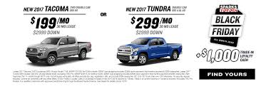toyota dealers used cars for sale toyota dealer used cars toyota service auto finance