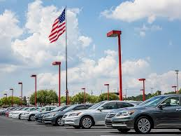 lexus sales usa 2014 2014 lexus is 250 4dr sport sedan automatic rwd sedan for sale in