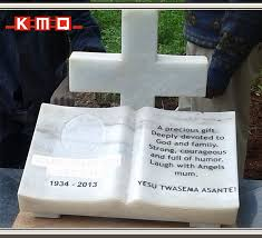 marble headstones memorial headstones plaques plaques commemorative stones