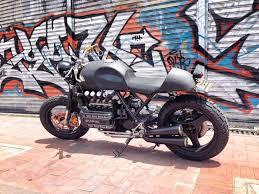 73 best cafe k100 images on custom bikes cafe racers