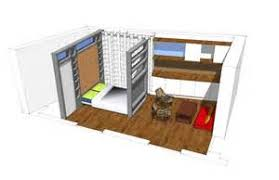 surface minimum d une chambre surface minimum d une chambre 13 maison en location 224 250 m