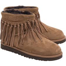 ugg womens emerson boots chestnut 50 best design images on beautiful patterns sting