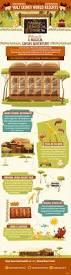 best 25 disney resorts ideas on pinterest disneyworld resorts