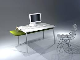 airia desk from herman miller uk whitevan