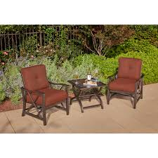 Patio Furniture Huntsville Al Outlet And Clearance Center Furniture Albuquerque American Home