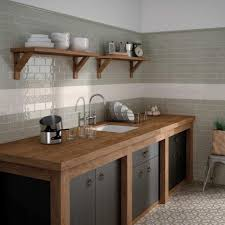 brick olive image 2 vintage kitchens pinterest bricks