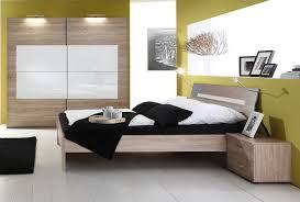 Schlafzimmer Modern Beispiele Schlafzimmer Modern Komplett Sachliche Auf Moderne Deko Ideen